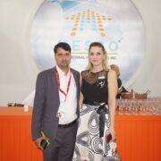 İzmir Mermer Fuarı