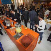 İzmir Marble Fair